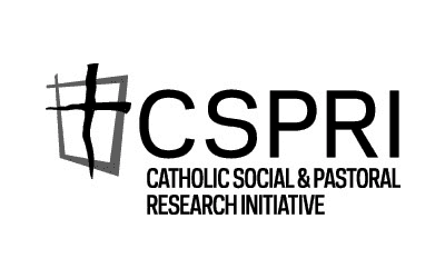 Catholic Pastoral Research Initiative