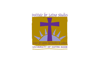 Center for Latino Spirituality and Culture