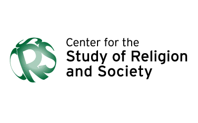 Center for the Study of Religion and Society