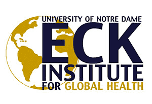 Eck Institue for Global Health