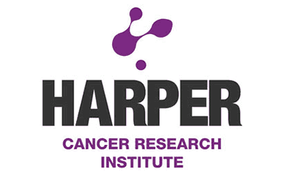Harper Cancer Research Institue