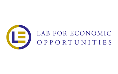 Lab for Economic Opportunities