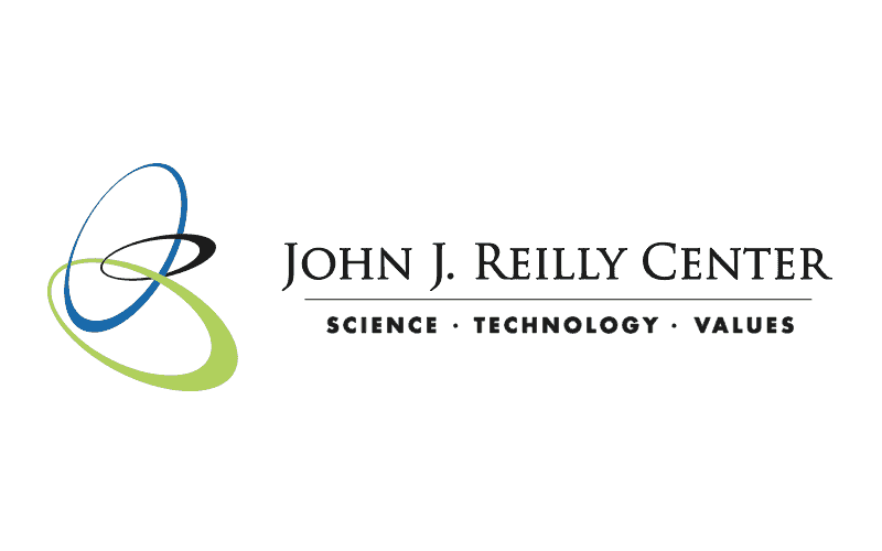 Reilly Center for Science, Technology and Values