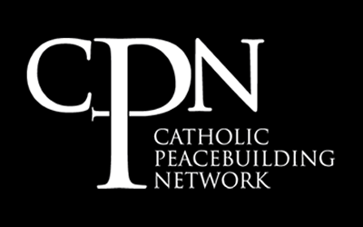 Catholic Peace Building Network