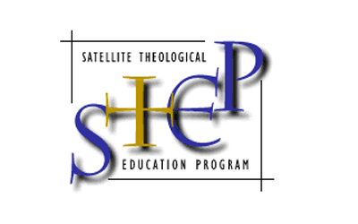 Satellite Theological Education Program