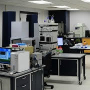 mass_spectrometry_and_proteomics_facility_new